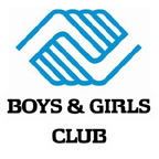 Click here to go to the official website of the Boys & Girls Clubs of South Puget Sound in Washington State...